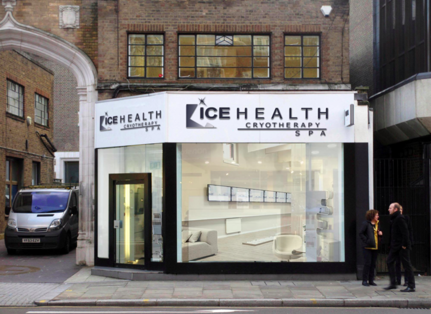 Ice_health