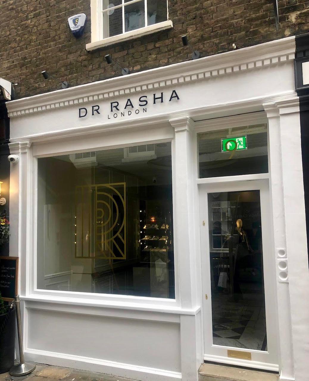 Dr_Rasha