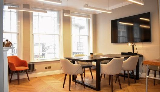 1st_floor_Kingly_Street_W1