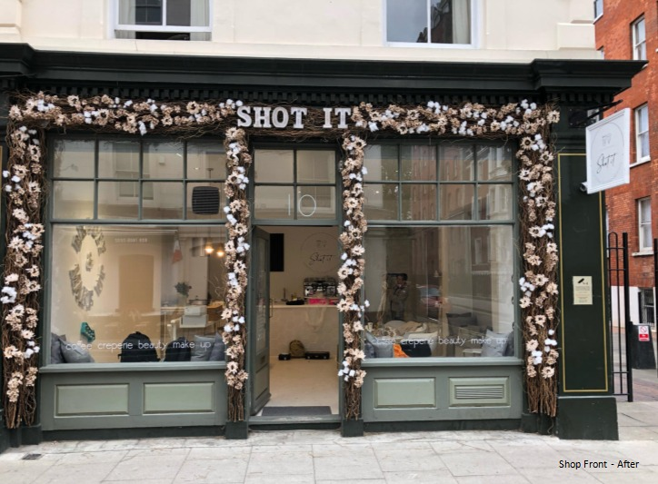 Shot_It